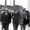 086-1958-ravenna-inaugurazione-della-stabilimento-anic