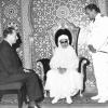 090-1958-mattei-in-visita-allo-scia-in-medioriente