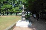 Visita Memorial Mattei Bascapè 29.5.17 Apve SDM
