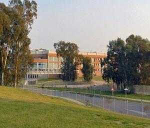 Campus biomedico Roma