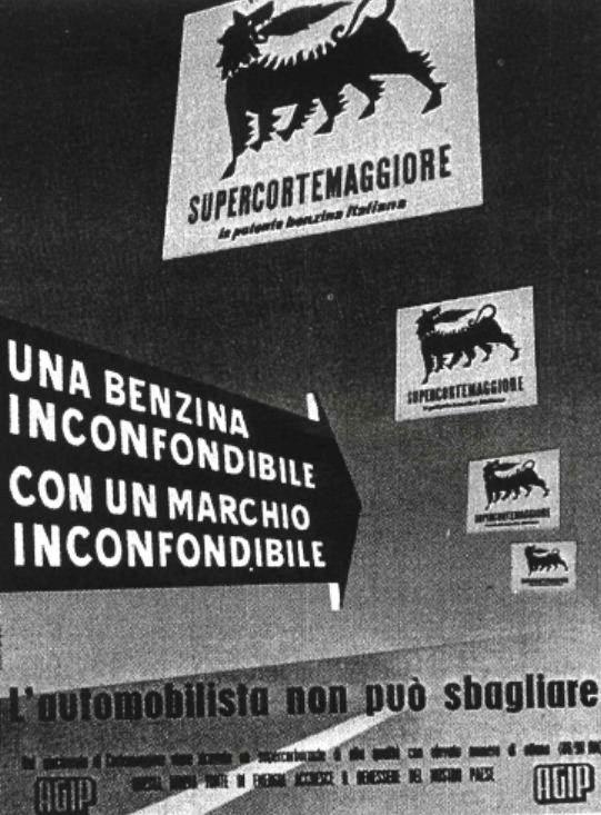 Foto15 manifesto benzina Supercorte